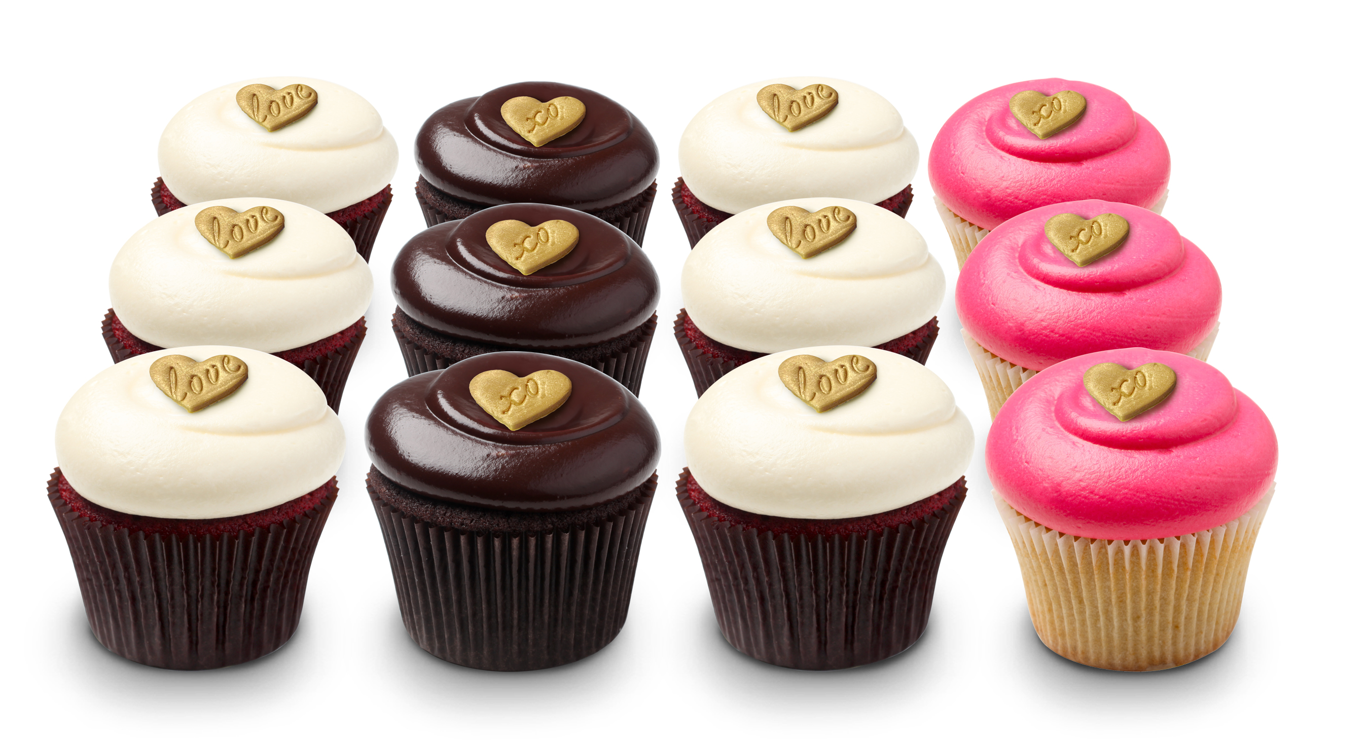 Valentine S Day Gift Guide Huffpost Life