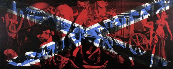 2014-02-03-ConfederateGuernica.jpg