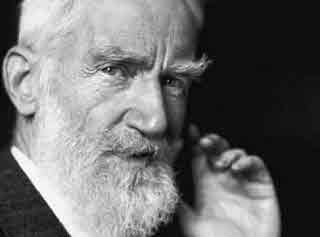 IDÉZET$quote=George Bernard Shaw