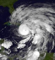 2014-02-03-HurricaneSandy.JPG