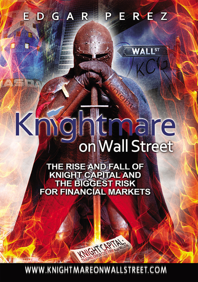 2014-02-03-KnightmareonWallStreetCoverMediumResolution.jpg