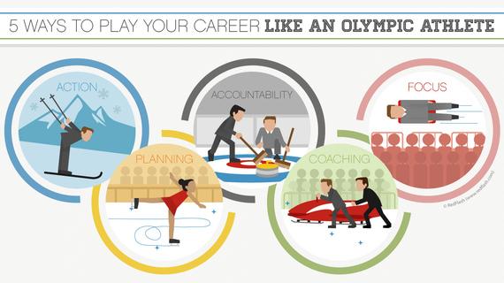 2014-02-03-OlympicsInfographic.jpg