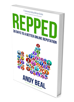 2014-02-03-ReppedBookCoverWebSmall.jpg