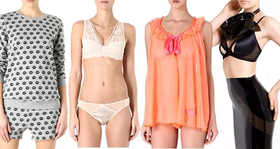 2014-02-03-SarahMcGivenHuffingtonPostValentinesDayOutfitsLingerieUnderwear.jpg