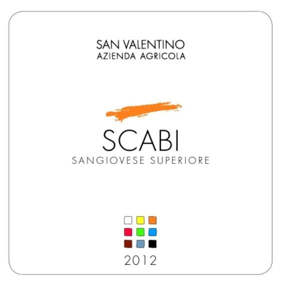 2014-02-03-Scabi2012.jpg