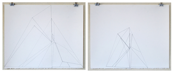 2014-02-03-drawings_sidebyside.jpg