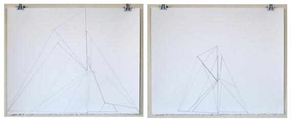 2014-02-03-drawings_sidebyside.jpg