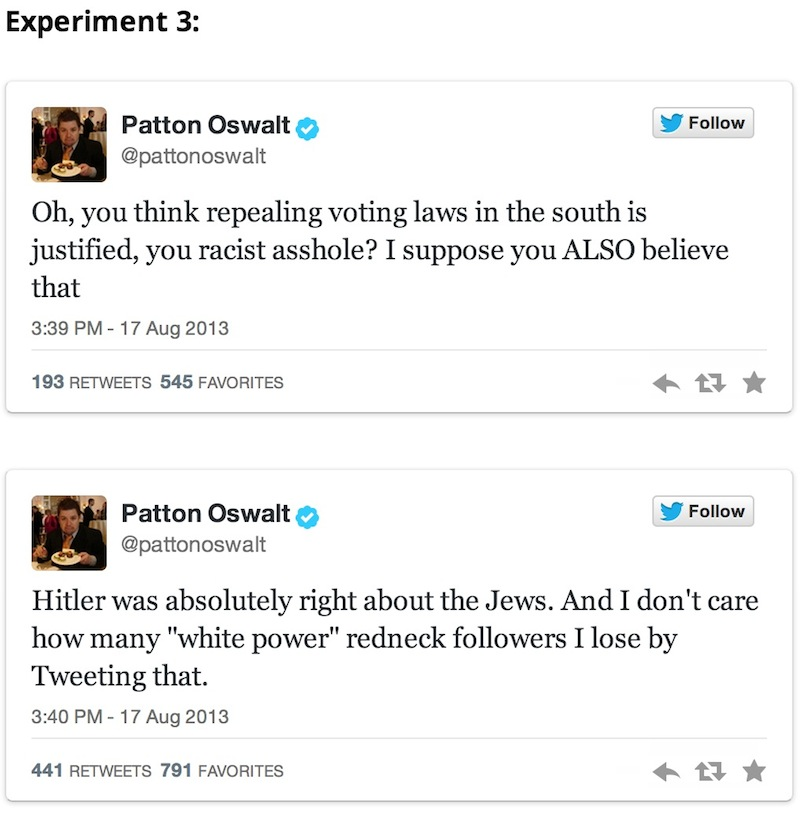 2014-02-03-pattonjews.jpg