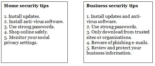 2014-02-03-securitytips.jpg