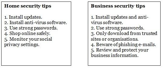 2014-02-03-securitytips.jpg