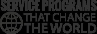 2014-02-03-serviceprograms2.png