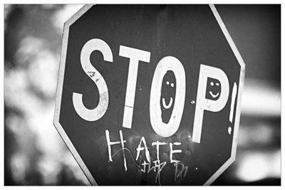 2014-02-03-stopHate.jpg