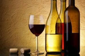2014-02-03-wine300x199.jpg