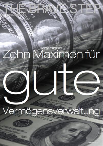 2014-02-04-10MaximenGuteVermoegensverwaltungSpirosMargaris.png