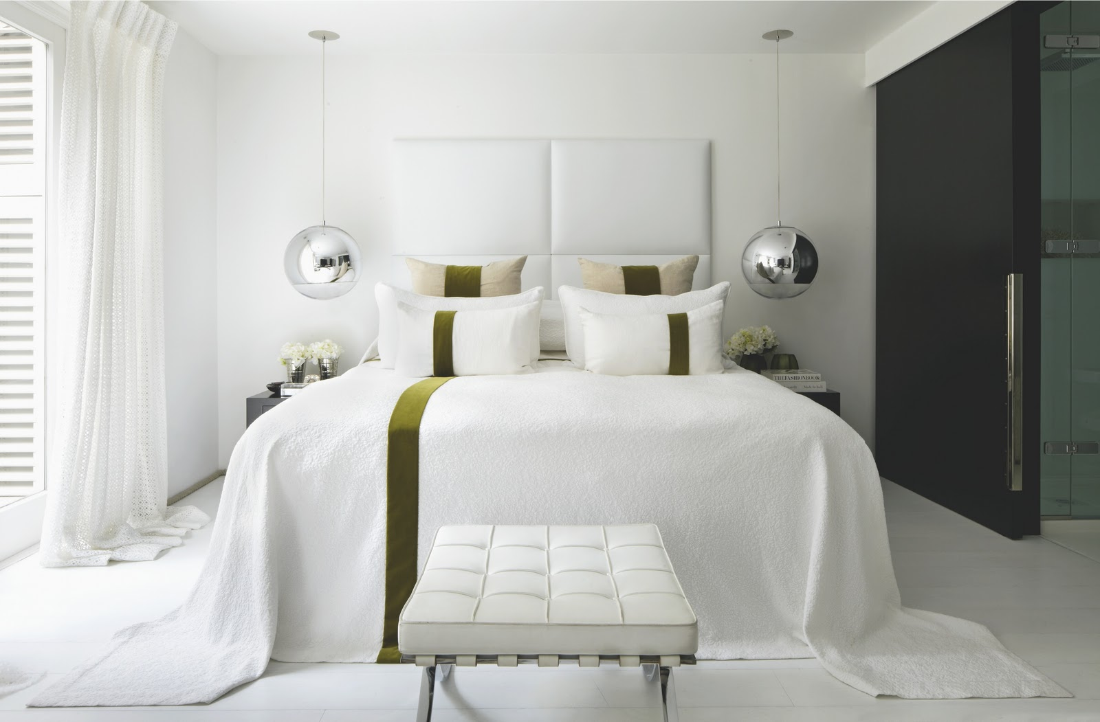 bedroom hanging lights what height is right to hang a pendant light huffpost 10484
