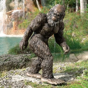2014-02-04-Bigfoot.png