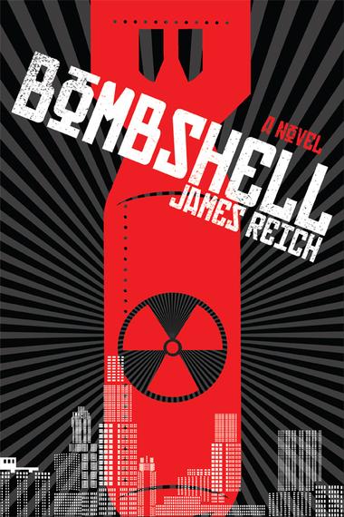 2014-02-04-BombshellJamesReich.jpg