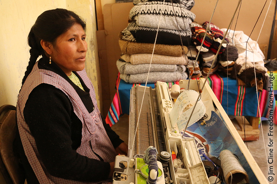 2014-02-04-FFH_Peru_2012_ds_0129Sonia.jpg