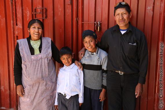 2014-02-04-FFH_Peru_2012_ds_0166Sonia.jpg