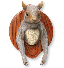2014-02-04-Squirrel.png