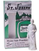 2014-02-04-StJoseph.png