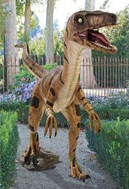 2014-02-04-Velociraptor.png