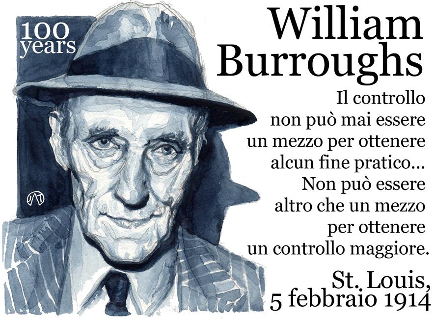 2014-02-04-WilliamBurroughs.jpg