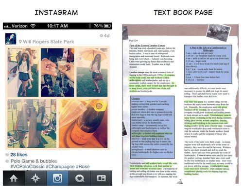 2014-02-04-instagramtextbook72dpi.jpg