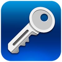 2014-02-04-mSecure.png