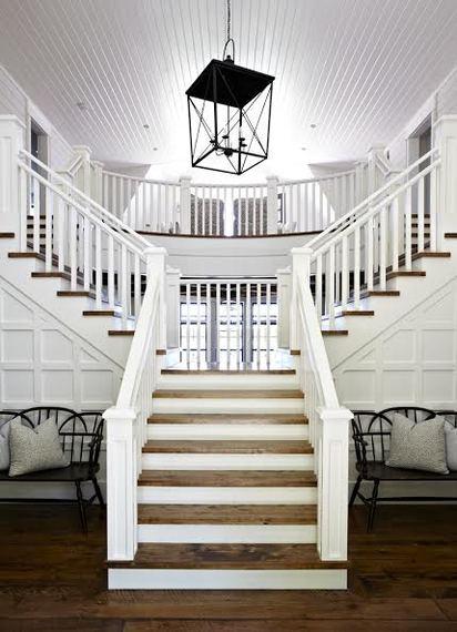 2014-02-04-stairspendant.jpg