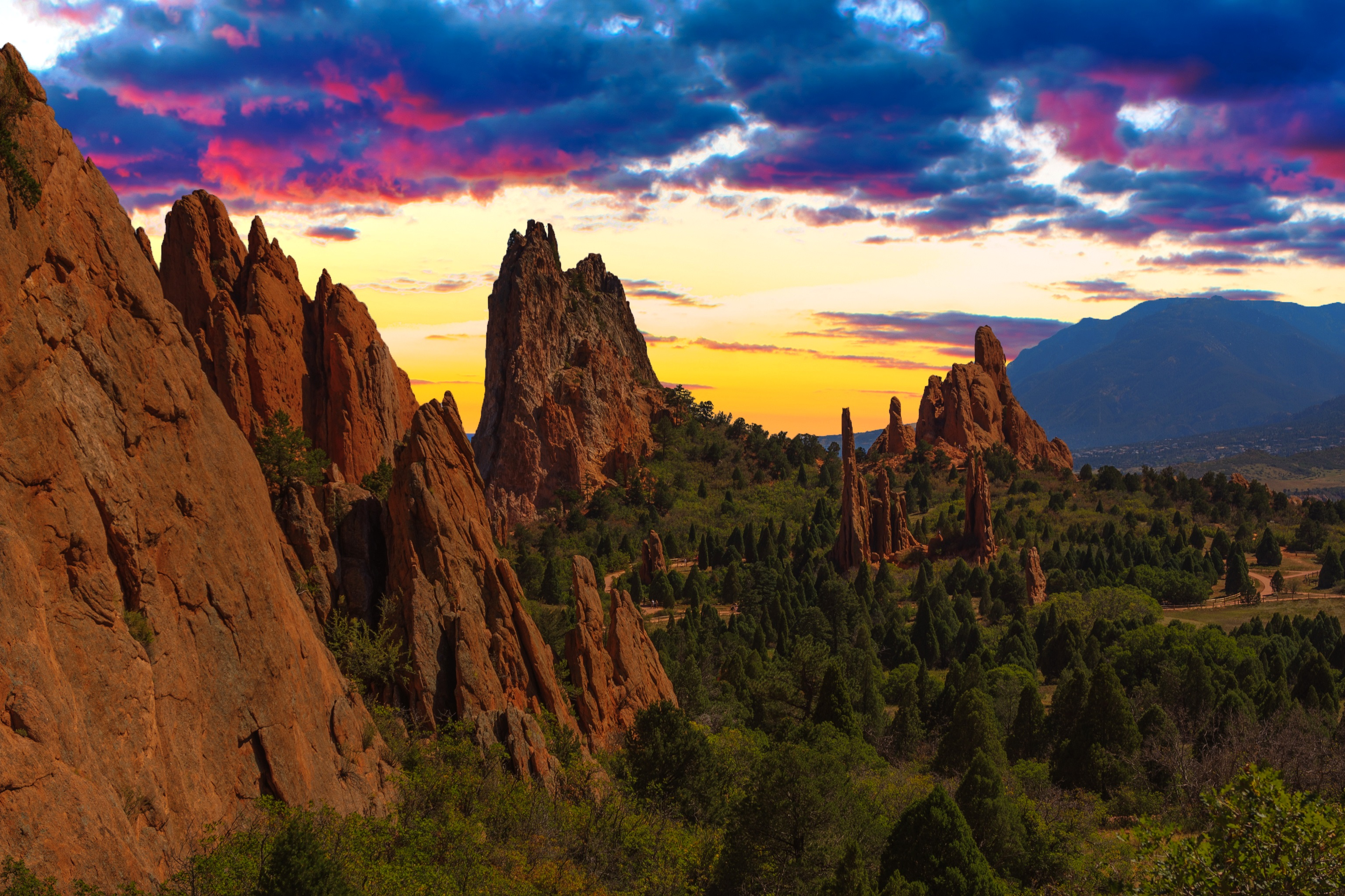 By The Numbers America 39 S Best Value Destinations
