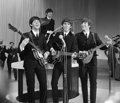 2014-02-05-Beatlesband.png