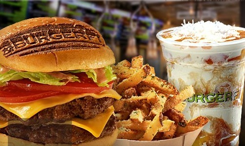 2014-02-05-BurgerFi2.jpg