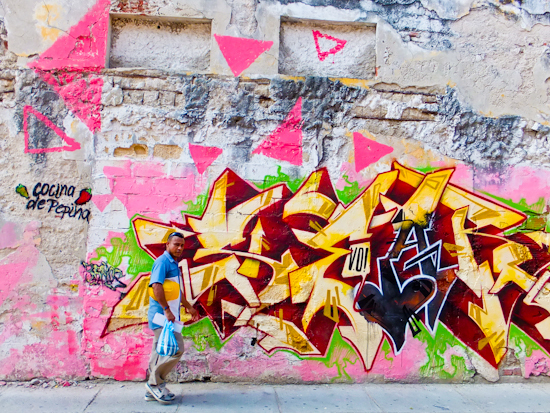 2014-02-05-CartagenaGraffiti.jpg