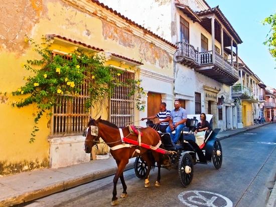 2014-02-05-CartagenaHorseCarriage.jpg