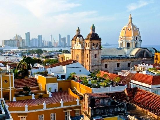 2014-02-05-CartagenaRooftops.jpg