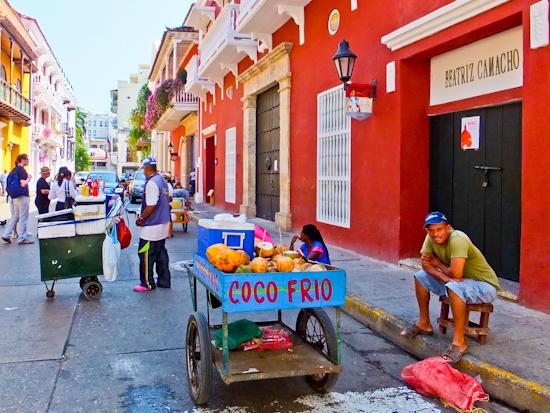 2014-02-05-CartagenaStreet.jpg