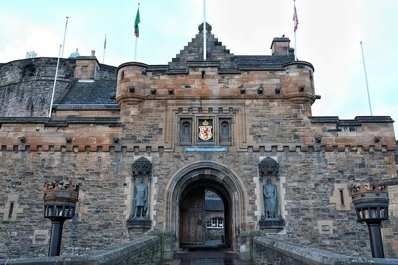 2014-02-05-EdinburghCastle.jpg