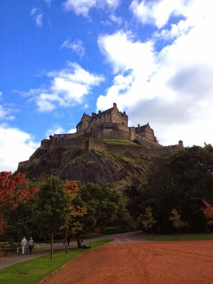 2014-02-05-EdinburghCastle02.jpg