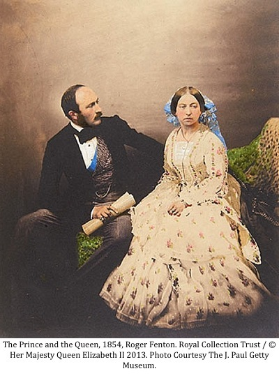 2014-02-05-HP_3_QueenVictoria.jpg