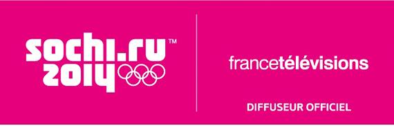 2014-02-05-LogoJO.jpg