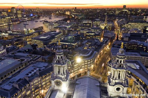 2014-02-05-London.jpg