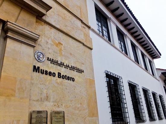 2014-02-05-MuseoBotero.jpg