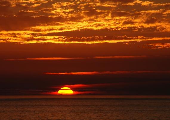 2014-02-05-Sunset_20071.jpg