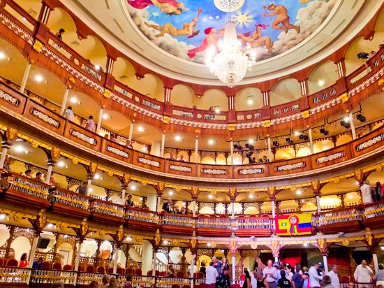 2014-02-05-TeatroAdolfoMejia.jpg