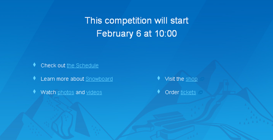 2014-02-05-competitionsstartfeb6.png