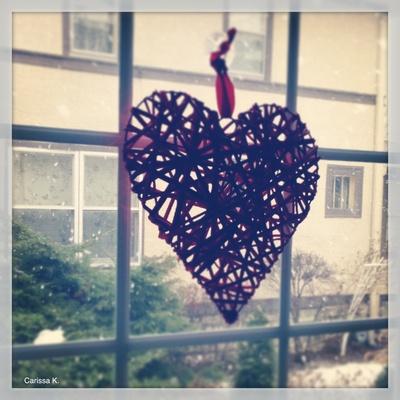2014-02-05-heart.jpg