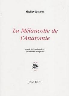2014-02-05-lamelancoliedelanatomie.jpg