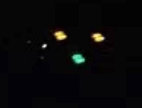 2014-02-05-ufo550B.jpg