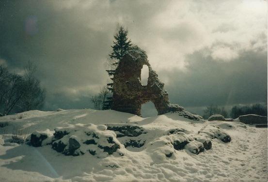 2014-02-05-winter2.jpg